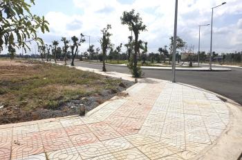 Chính chủ cần bán nhanh lô Phú Điền đường 7m5, đối diện công viên, giá siêu rẻ