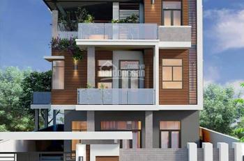Chính chủ cần bán nhà 4 tầng, 34,2m2, khu tái định cư Trâu Quỳ, Gia Lâm, Hà Nội, mua trước tết để ở