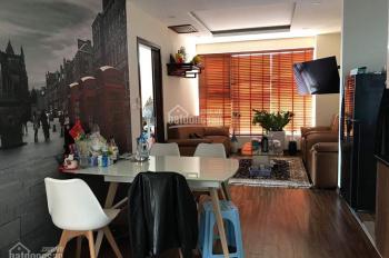 An Bình City Geleximco: Ở luôn trước tết, căn hộ tầng trung, 3PN, full nội thất, 2,95 tỷ