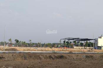 Khu dân cư Nam Tân Uyên, dự án xanh, sạch, đẹp cơ hội an cư lập nghiệp cho mọi gia đình
