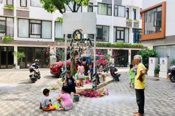 Bán nhà khu Cư Xá Phú Lâm B, P. 13, Quận 6, DT: 3,2x12m, 3,5 tấm