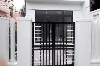 Chính chủ cần cho thuê nhà Nguyễn Tất Thành, Phường Cẩm Phô, Thành phố Hội An, Quảng Nam