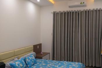 Chính chủ cho thuê nhà đẹp mới xây khu đô thị VCN Phước Long
