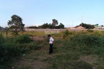 Bán khu đất trống 7000m2 đường Tân An, Tân Đông Hiệp, gần trung tâm y tế TX Dĩ An. LH: 0899889959