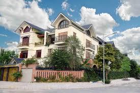 Bán Biệt Thự Sân Vườn M03 - 08, An Khang Villas, Ngay Gần Công Viên Hồ. Sổ Đỏ Chính Chủ! 0989695954