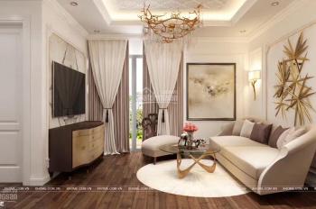 Chính chủ cần bán căn hộ chung cư Green Bay Garden, view biển, giá bán: 1,3 tỷ, liên hệ: 0899517689