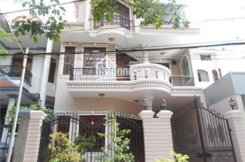 Bán gấp nhà Nguyễn Văn Thủ, Đa Kao, Quận 1, (5x20m) nhà 5 tầng, gía 25 tỷ. 0947.91.61.16