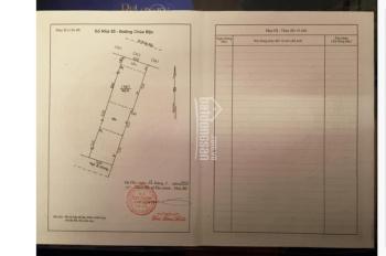 Bán nhà thang máy MP Chùa Bộc, DT 143m2, 5 tầng, giá 69 tỷ. LH: 0904608163