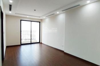Cần cho thuê gấp căn hộ chung cư Việt Đức Complex 2pn 80m2 CB 12tr. LH 0394451010