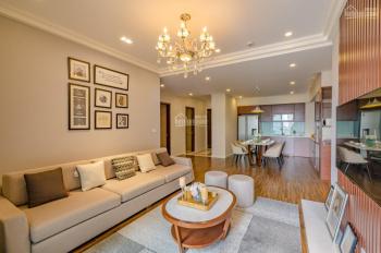 (Video thực tế) bán căn hộ giá rẻ tại chung cư HPC Landmark 105. LH: 0848.041.852