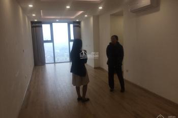 0986444285 - Cho thuê căn hộ chung cư Imperial Plaza 360 Giải Phóng, 2 phòng ngủ, 8 triệu/tháng