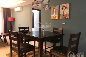 Cho thuê căn hộ Rivera Park - 69 Vũ Trọng Phụng các căn hộ đang trống vào ở ngay. LH: O96 234 8233