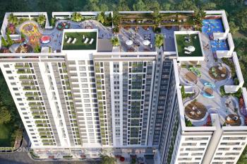 Bán căn hộ Happy One suất nội bộ chủ đầu tư, liên hệ 0901 639 599