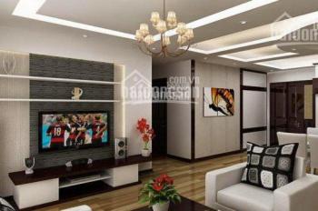 Cho thuê căn hộ Panorama, Phú Mỹ Hưng, Quận 7, TP. Hồ Chí Minh giá 1150 USD LH 0918889565