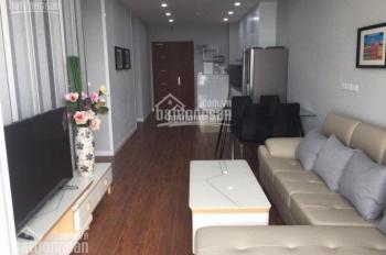 Tôi muốn cho thuê nhanh căn hộ tại HD Mon City trước tết 2 PN, 67m2, đầy đủ đồ, LH 0961141449