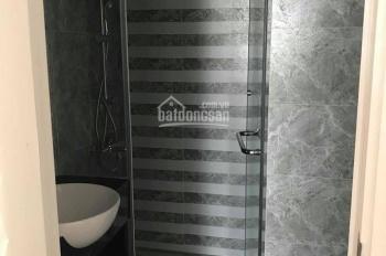 Cho thuê chung cư Eco City phòng mới, 75m2, 2 ngủ, 9tr/th. LH 0868359997 (em Hòa)