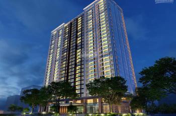 Nhận kí gửi mua bán, cho thuê CHCC tại Đà Nẵng - tiết kiệm thời gian, tối ưu hóa lợi ích kinh tế