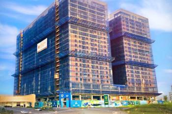 Căn hộ Q7 Boulevard ngay Phú Mỹ Hưng Quận 7, nhận nhà 2020, căn 2PN 69m2, 2,9tỷ, rẻ nhất thị trường