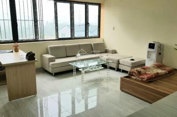 Cho thuê phòng kiểu chung cư mini Cầu Diễn, Hồ Tùng Mẫu, full đồ 2tr5/ tháng