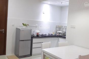 Chính chủ cho thuê căn hộ chung cư Đạt Gia, giá 5,5tr/th cho thuê trước Tết