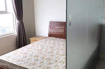 Cho thuê gấp căn hộ Đạt Gia 3PN, 2WC, 7tr/th, nhà mới ở liền, view đẹp thoáng mát, an ninh tốt