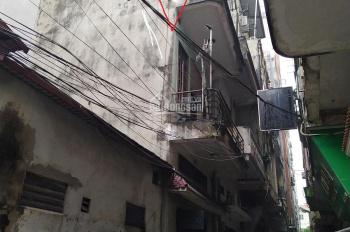 Bán gấp nhà 3 tầng - 46m2 - SĐCC, Huỳnh Thúc Kháng, Hà Đông, cách Quang Trung 200m (Giá 4,050 tỷ)
