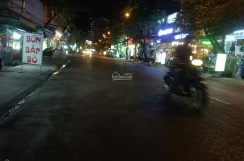 Q. Tân Bình, Nguyễn Hồng Đào - MT 5 lầu nguyên căn đối diện chợ