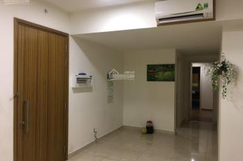 Hot! The Krista 3PN 101m2, nội thất dính tường, giá: 3,2 tỷ. LH: 0938.26.4567 Minh