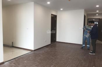 Nhà em có căn 2PN Eco Dream cho thuê giá 7.5tr/tháng, 75m2, LH: 0982958838