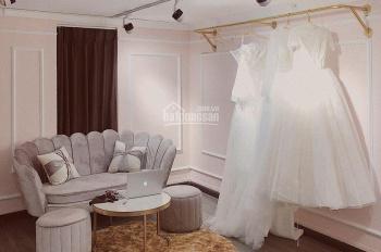 Cho thuê nhà mặt phố Xã Đàn DT 25m2 x 5 tầng, MT 3 m, 30 tr/th, LH 0902118648