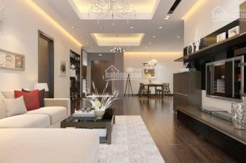 Cho thuê căn hộ Indochina Park Tower, 4 Nguyễn Đình Chiểu, Quận 1 giá 15tr, LH Hiếu: 0932*192*039