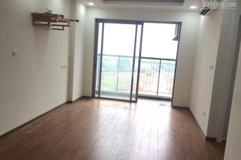 Chính chủ cho thuê CC Five Star 80 m2 nhà đẹp giá 8 triệu/th