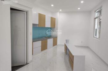 Bán nhà 3 tầng mới xây, 2 mặt kiệt oto Nguyễn Đình Tựu Lh: 0936.43.38.43