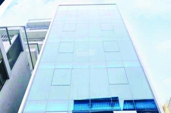 Cho thuê văn phòng Nguyễn Khang, Hà Nội chiết khấu lên đến 10% mừng xuân Canh Tý