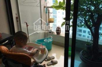 Bán căn hộ tại chung cư Golden Land 275 Nguyễn Trãi, Thanh Xuân, 3PN, DT 115m2, 3.2 tỷ, 0901751599