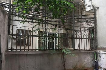 Bán nhà gần hồ Phương Liệt, Thanh Xuân - 70m2 x 3,5 tầng cũ, MT 4m hướng ĐN - ô tô vào nhà