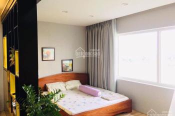 Cho thuê căn hộ Phoenix 1 - 2 - 3 PN nội thất đẹp giá tốt - LH: 0898.690.782