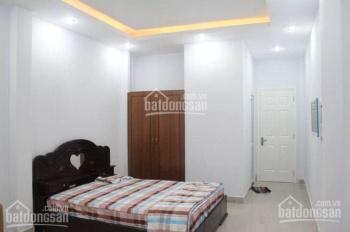 CHDV mini cho thuê tiện nghi đầy đủ, giá 3,3tr/th đường Tân Sơn, TB. LH 0936557513