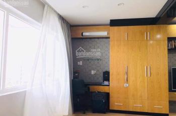 Bán căn hộ Studio dự án Phoenix Vũng Tàu view hồ giá tốt nội thất xịn - LH: 0898.690.782