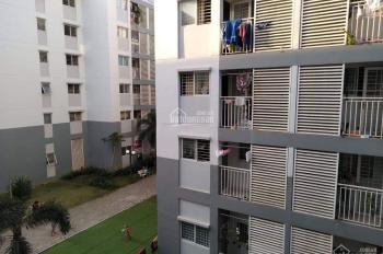 Chính chủ cho thuê căn hộ EHom4, Bắc Sài Gòn