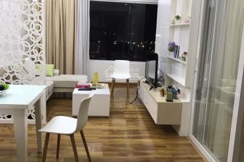 Cho thuê giá tốt căn hộ Ehome 5 Q7, 1PN, full giá 9 tr/tháng, tel 090.886.2324