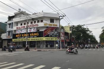 Cho thuê nhà MT Trương Vĩnh Ký, 5x20m, 1 lầu, gần Tân Sơn Nhì, 23 triệu/tháng