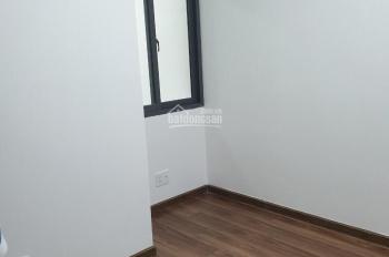 Sang nhượng căn hộ 62m2 Sài Gòn Avenue view cực đẹp - tầng đẹp, hỗ trợ vay, LH: 0967581042