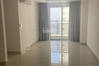 Cần cho thuê gấp căn hộ Saigon Mia 85m2, giá rẻ nhất thị trường 13tr, LH: 0906774660 Thao