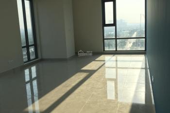 Tổng hợp giá thuê văn phòng tại Phú Mỹ Hưng, Q. 7, TP. HCM, liên hệ PKD: 09322.89322 Thanh Hải