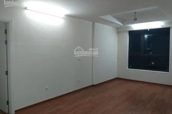 Chung cư đáng sống nhất Long Biên, quần thể 10 tòa, giá từ 900 triệu 1 căn có nội thất ở luôn
