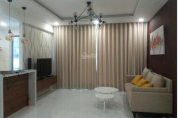 Cần cho thuê căn hộ Green Valley diện tích 89m2 giá chỉ có 21 triệu/tháng, liên hệ 0902.818.755