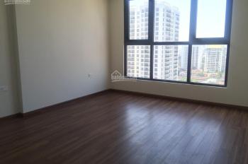 Cho thuê căn hộ chung cư tại A10 Nguyễn Chánh Dt 100m2, 3PN làm vp, giá 12tr/th. Lh 082 99 067 62