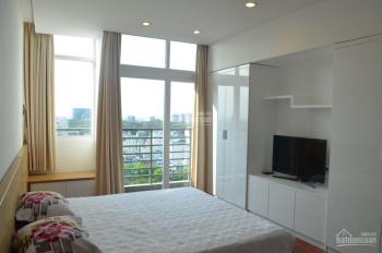 Bán gấp căn hộ Him Lam Chợ Lớn, Quận 6, 86m2, 2PN, giá 2.65 tỷ, Lh: Công 0903833234