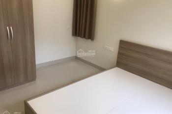 Cho thuê căn hộ chung cư cách Mipec Riverside 200m, full nội thất giá 7 triệu/th. LH 0944 366846